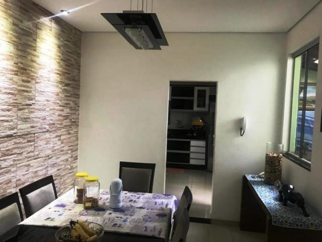 Casa à venda, 2 quartos, 4 vagas, Glória - Belo Horizonte/MG - Foto 7