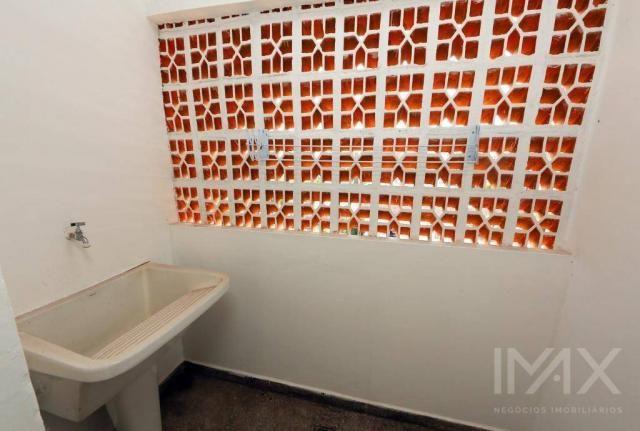 Apartamento com 1 dormitório para alugar, 34 m² por R$ 850,00/mês - Centro - Foz do Iguaçu - Foto 7