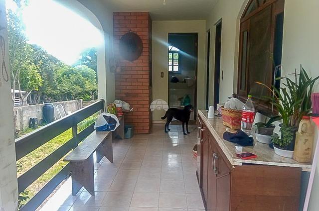 Terreno à venda em Umbará, Curitiba cod:932208 - Foto 15