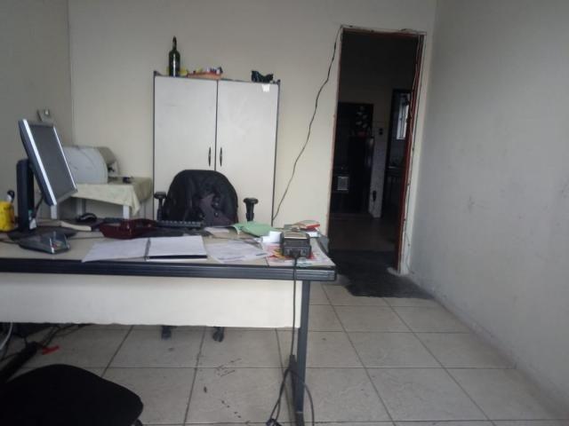 Casa à venda, 3 quartos, 1 suíte, 2 vagas, Glória - Belo Horizonte/MG - Foto 9