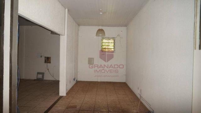 Salão para alugar, 410 m² por R$ 4.500/mês - Parque Industrial Bandeirantes - Maringá/PR - Foto 14