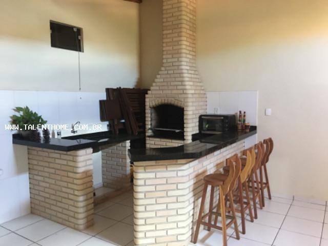 Casa para Venda em Cambé, Jardim do Café 2, 2 dormitórios, 1 suíte, 1 vaga - Foto 19