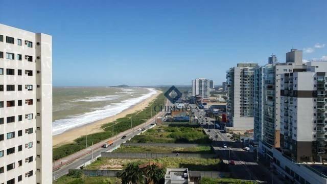 03 Quartos Com Suíte na praia de Itaparica, por apenas R$ 850.000.