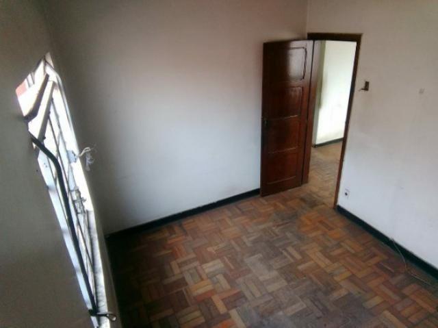 Casa à venda, 3 quartos, 1 suíte, 2 vagas, Glória - Belo Horizonte/MG - Foto 2