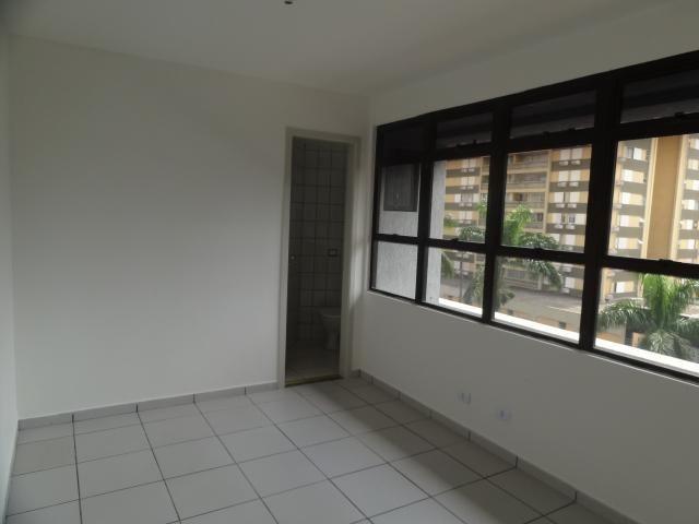 8047 | Sala/Escritório para alugar em CENTRO, MARINGA - Foto 6