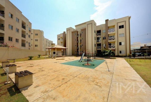 Apartamento com 2 dormitórios, 78 m² - venda por R$ 255.000,00 ou aluguel por R$ 1.200,00/ - Foto 15