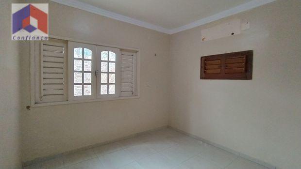 Casa Plana para Locação na Parquelândia em Fortaleza/CE - Foto 6