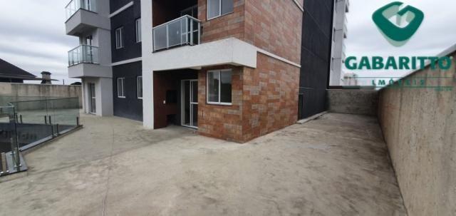 Terreno à venda em Centro, Sao jose dos pinhais cod:91197.004 - Foto 18