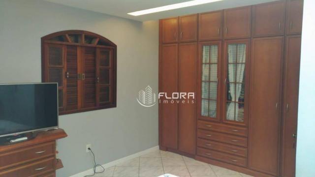 Casa à venda, 165 m² por R$ 298.000,00 - Cajueiros (Itaipuaçu) - Maricá/RJ - Foto 11