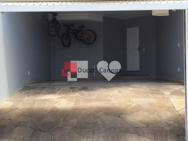 Casa a Venda no bairro Marechal Rondon - Canoas, RS - Foto 17