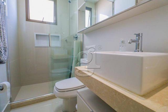 Apartamento à venda, 173 m² por R$ 1.250.000,00 - Edifício Maison Lazuli - Londrina/PR - Foto 9