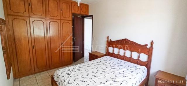 Apartamento para alugar com 2 dormitórios em Igapo, Londrina cod:01060.001 - Foto 13