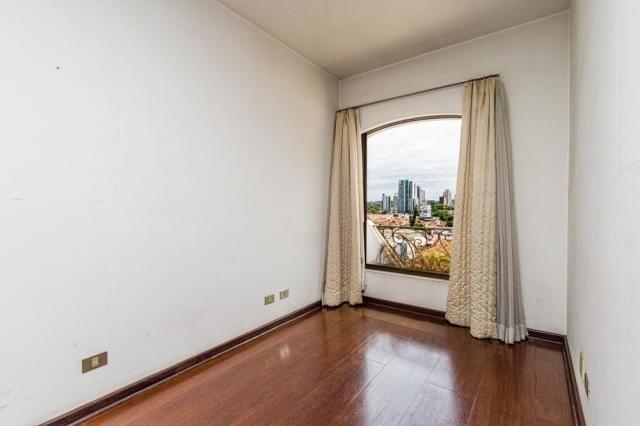 Apartamento à venda com 3 dormitórios em Centro, Piracicaba cod:V137651 - Foto 13