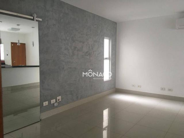 Casa para alugar com 3 dormitórios em Jardim alvorada, Londrina cod:CA2113 - Foto 3
