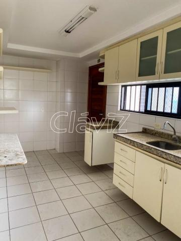 Apartamento à venda, 4 quartos, 4 suítes, 3 vagas, Farol - Maceió/AL - Foto 4