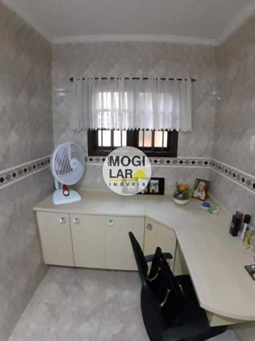 Casa de 3 quartos para venda, 151m2 - Foto 7