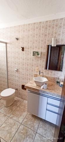 Apartamento para alugar com 2 dormitórios em Igapo, Londrina cod:01060.001 - Foto 8