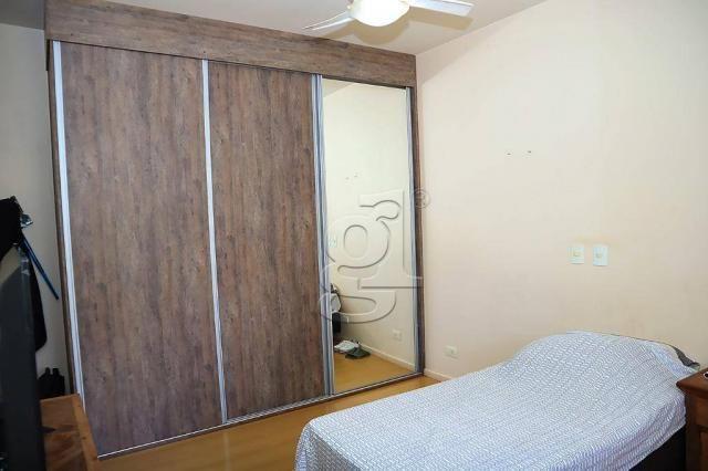 Casa com 3 dormitórios à venda, 338 m² por R$ 1.200.000,00 - Condomínio Villagio do Engenh - Foto 20