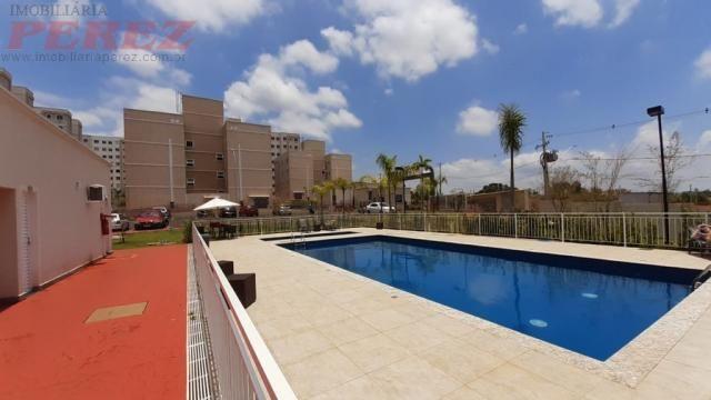 Apartamento para alugar com 2 dormitórios cod:13650.7596 - Foto 15