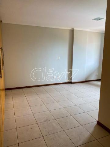 Apartamento à venda, 4 quartos, 4 suítes, 3 vagas, Farol - Maceió/AL - Foto 13