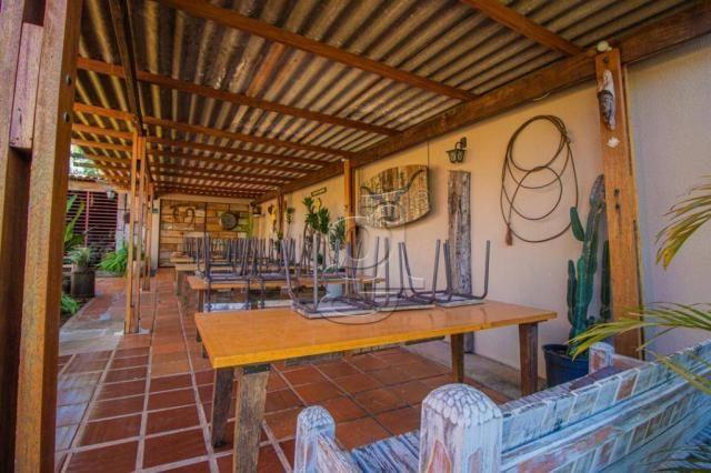 Casa com 1 dormitório à venda, 100 m² por R$ 495.000,00 - Centro - Cambé/PR - Foto 5