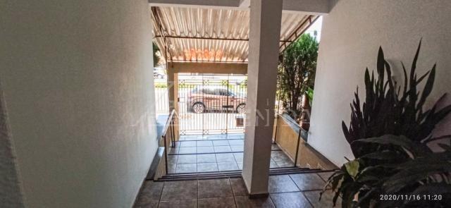 Apartamento para alugar com 2 dormitórios em Igapo, Londrina cod:01060.001 - Foto 16