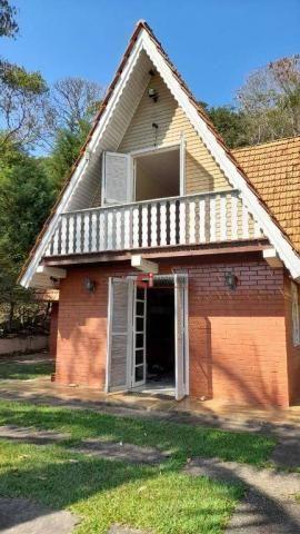 Casa com 5 dormitórios à venda, 250 m² por R$ 890.000,00 - Àguas de Igaratá - Igaratá/SP - Foto 9