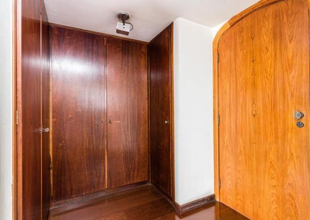 Apartamento à venda com 3 dormitórios em Centro, Piracicaba cod:V137651 - Foto 10