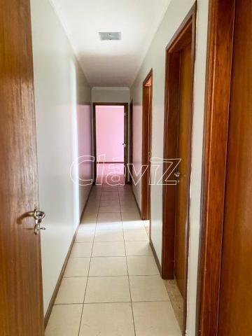 Apartamento à venda, 4 quartos, 4 suítes, 3 vagas, Farol - Maceió/AL - Foto 5