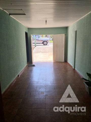 Casa com 3 quartos - Bairro Neves em Ponta Grossa - Foto 3