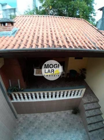 Casa de 3 quartos para venda, 151m2 - Foto 18