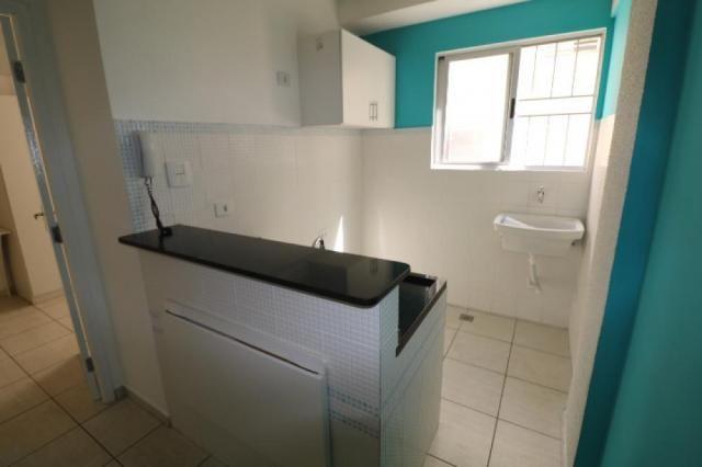 Apartamento para alugar com 1 dormitórios em Jardim universitario, Maringa cod:L9521 - Foto 8