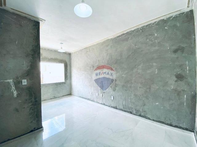 Casa com 5 dormitórios, 170 m² - Parque Verde - Belém/PA - Foto 17