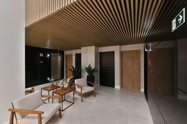 Prime Charitas - Apartamento com opções de 1 ou 2 quartos em Niterói, RJ - Foto 5