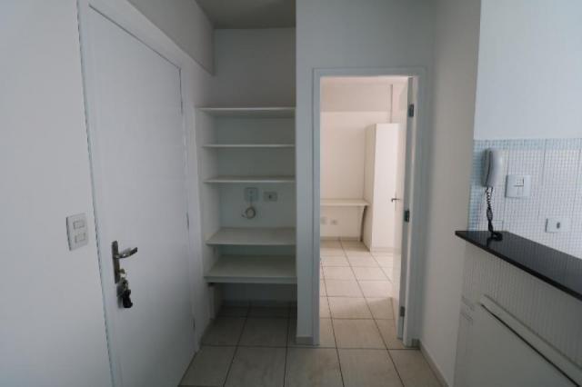 Apartamento para alugar com 1 dormitórios em Jardim universitario, Maringa cod:L9521