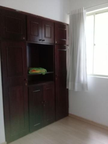Apartamento à venda com 3 dormitórios em Manacás, Belo horizonte cod:6048 - Foto 6