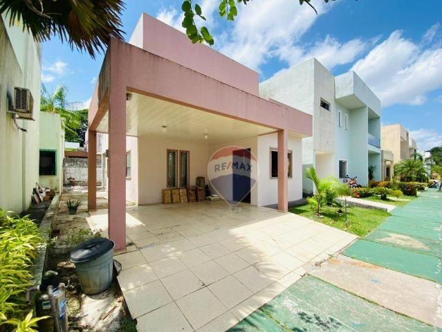 Casa com 5 dormitórios, 170 m² - Parque Verde - Belém/PA - Foto 3