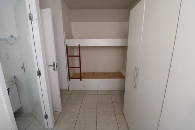 Apartamento para alugar com 1 dormitórios em Jardim universitario, Maringa cod:L9521 - Foto 5