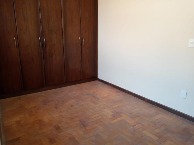 Casa à venda com 3 dormitórios em Caiçara, Belo horizonte cod:6049 - Foto 9