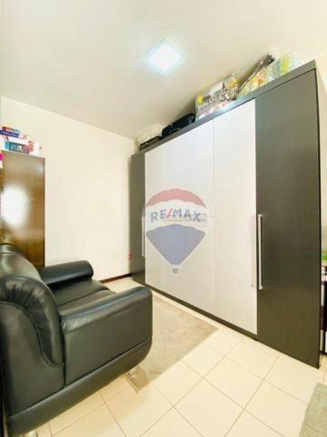 Casa com 5 dormitórios, 170 m² - Parque Verde - Belém/PA - Foto 14
