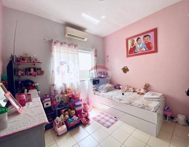 Casa com 5 dormitórios, 170 m² - Parque Verde - Belém/PA - Foto 10