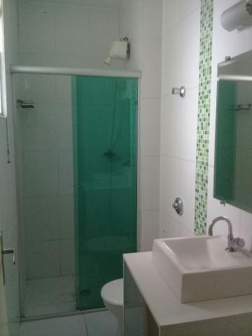 Apartamento à venda com 3 dormitórios em Manacás, Belo horizonte cod:6048 - Foto 15