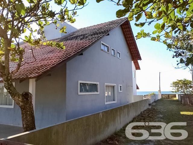 Casa à venda com 3 dormitórios em Salinas, Balneário barra do sul cod:03015791 - Foto 3