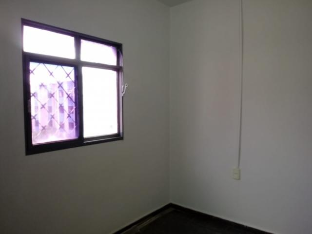 Apartamento à venda com 2 dormitórios em Conjunto guadalajara, Goiânia cod:32545 - Foto 6