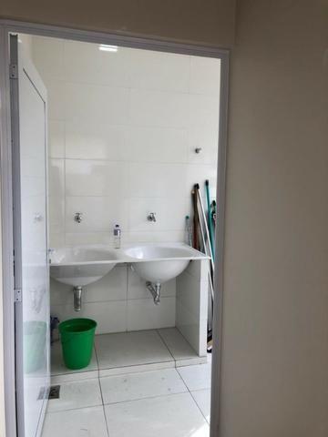 Casa Térrea Condomínio Jardins Lisboa 3 Suites Plenas - Foto 5