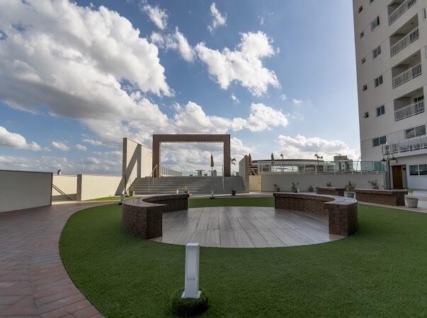 Apartamento MARAVILHOSO à venda no Alto Branco - Campina Grande - Foto 7