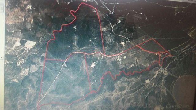 Oportunidade Entrada R$ 1.200.000,00 restante em 05 anos sem juros - planta 300 hectares - Foto 11