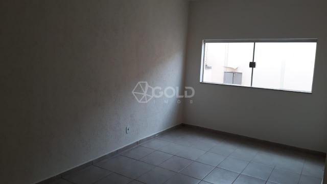 Casa para aluguel, 2 quartos, 2 vagas, Vila Formosa - Franca/SP - Foto 4