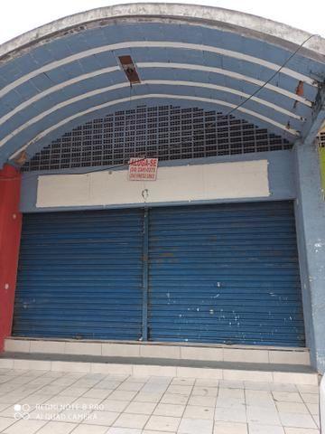 Vendo excelentes lojas comerciais- Localizada na Morada da Granja/Barra Mansa-RJ - Foto 10