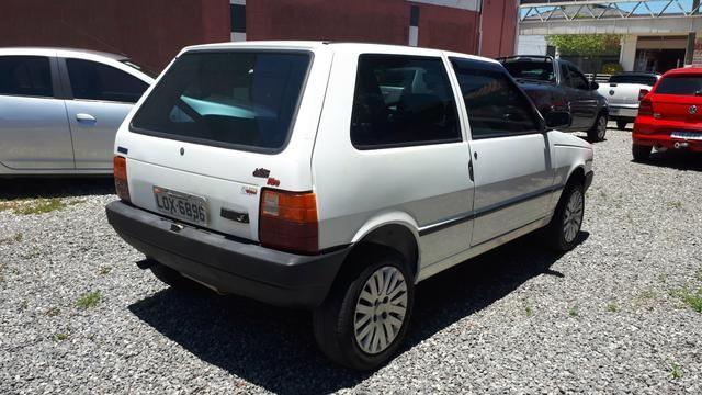 Fiat Uno Mille Fire - Foto 4